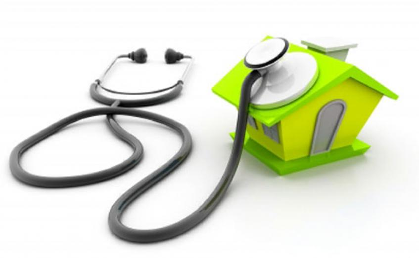 How to Conduct Design Research for Home Healthcare Devices
