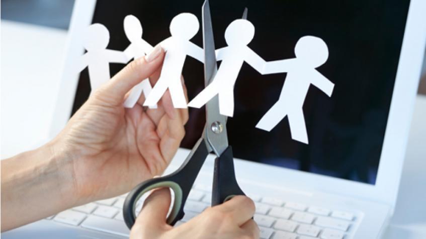 Teleflex To Cut Jobs, Close Plants As Part of 2014