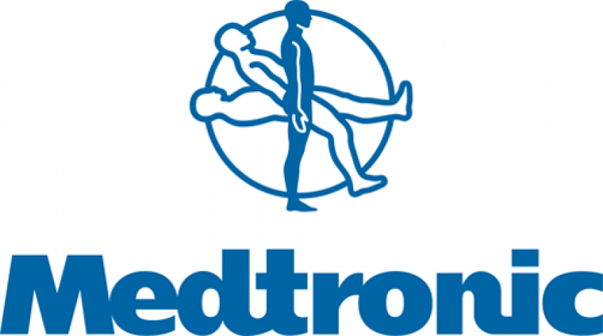 Image result for medtronic