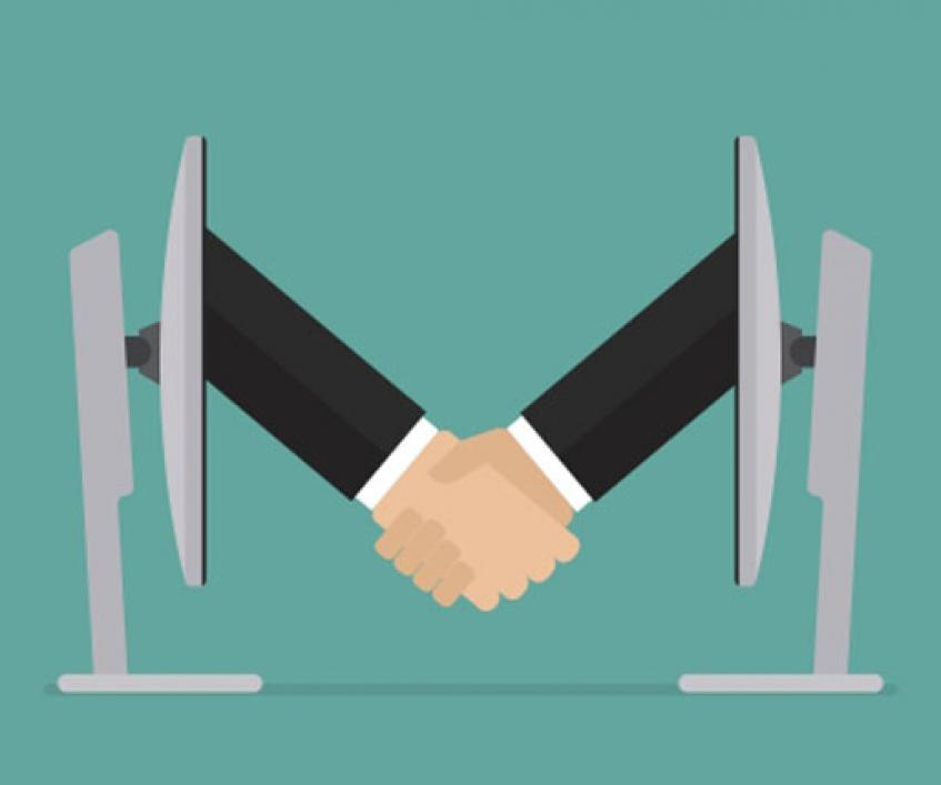 Medidata's Newest Partnership Signals Medical Device Focus | MDDI Online