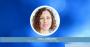 Carla Leibowitz Headshot Template-17.png