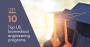 best biomedical engineering programs