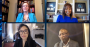 healthcare disparities and other diversity issues in medtech