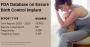 FDA Database on Essure Birth Control Implant.png