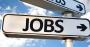PT-PTI-Jobs-Canva-FTR.png
