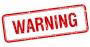 NuVasive safety notice