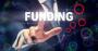 MedRhythms closes $25M series B financing