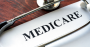 MCIT coverage for Medicare beneficiaries