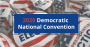 healthcare statements from DNC 2020