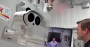 Advanced Thermal Imaging May Help Get More People Back to Work