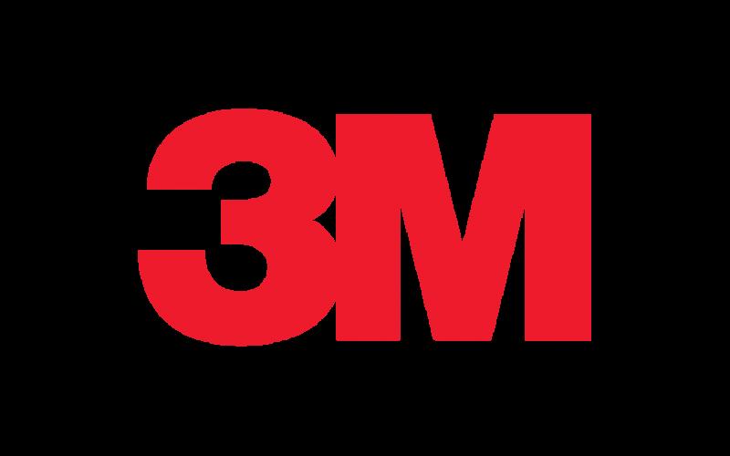 3M Co.