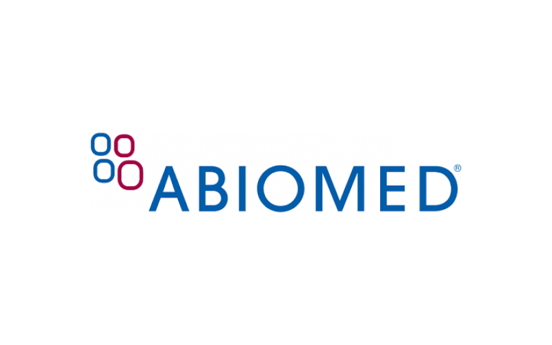 Abiomed Inc.