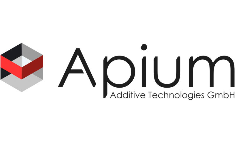 Apium Additive Technologies