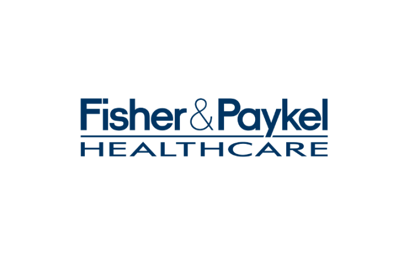 Fisher & Paykel Healthcare Corp. Ltd.