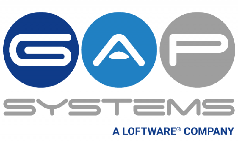 Loftware Inc. has acquired Gap Systems