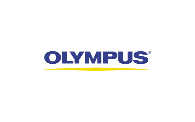 Olympus Corp. of the Americas