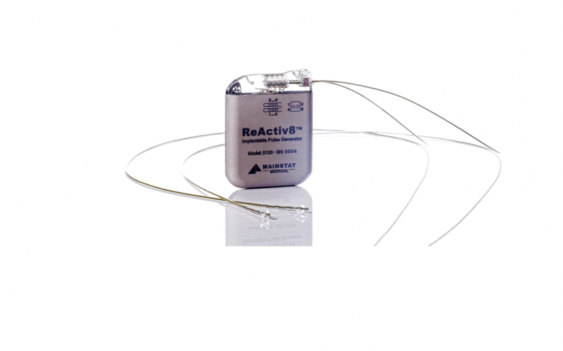 ReActiv8-B