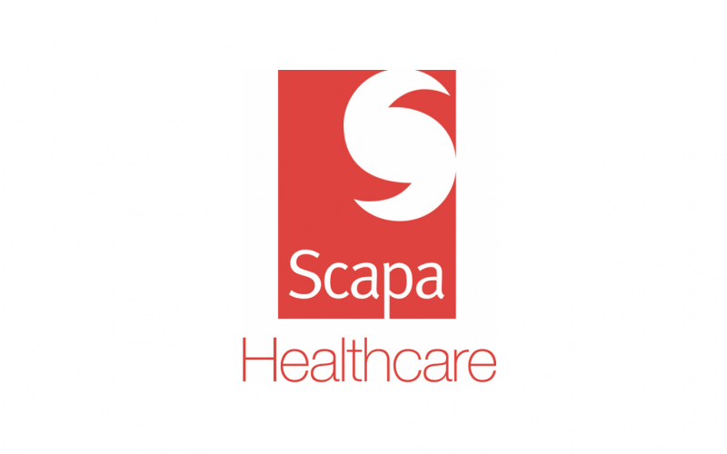 Scapa Healthcare