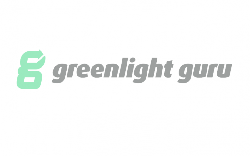 Greenlight Guru
