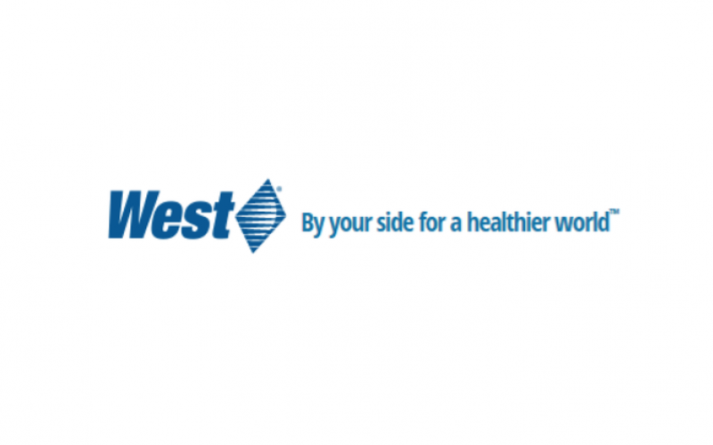 West Pharmaceutical Services Inc.