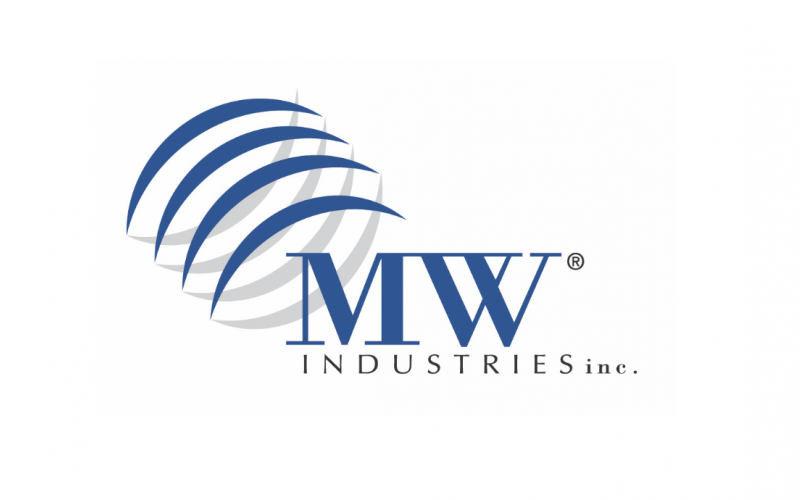 MW Industries Inc.