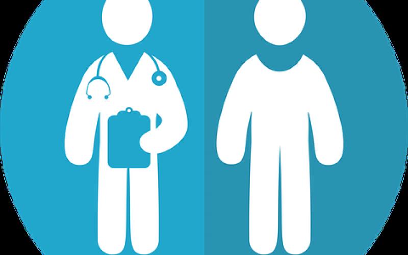 10 Deals That Shook up the Diagnostics Industry | MDDI Online