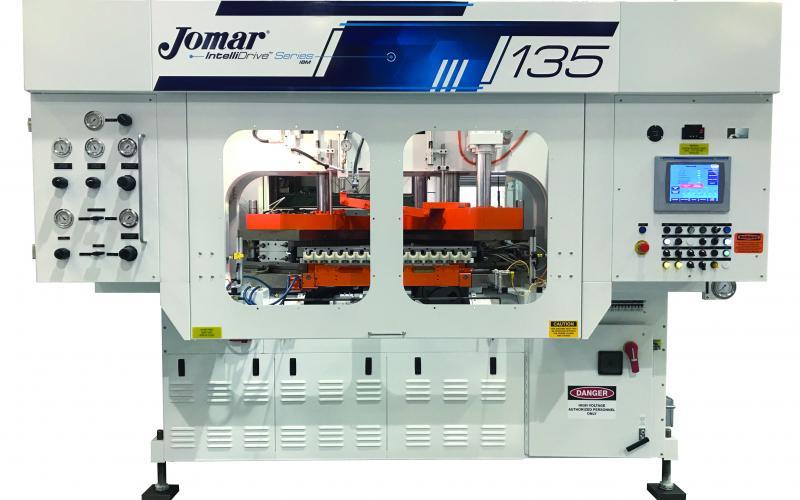 Jomar Corp.