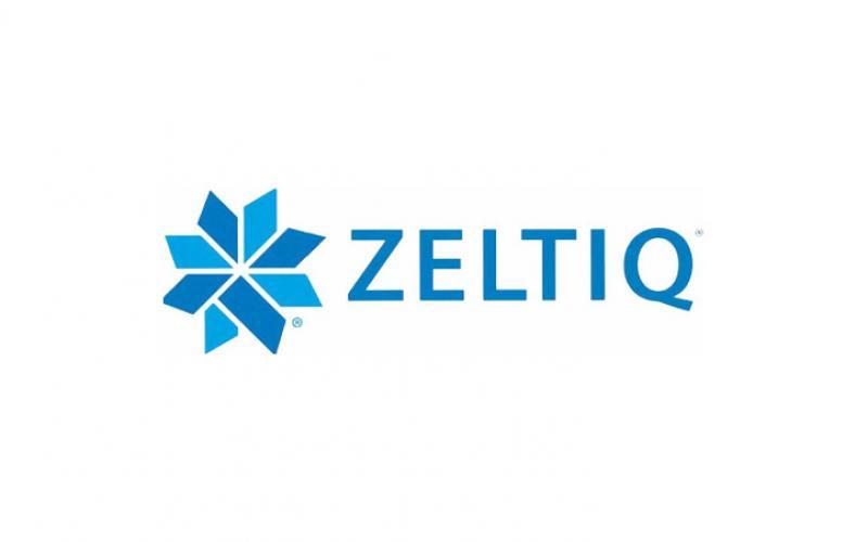 Zeltiq Aesthetics