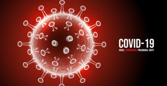 DoD Funds Clinical Trial of Seraph Blood Filter to Treat COVID-19