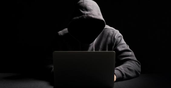 Think Like a Hacker, Act Like a Cybersecurity Pro