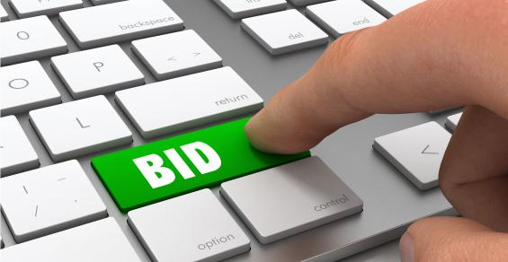 Second Sight's Assets to be Auctioned Off