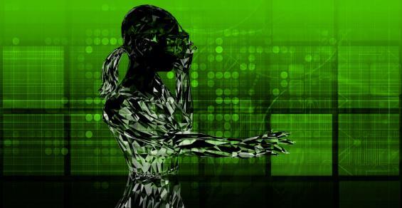 Haptics is Evolving. Can You Feel it?