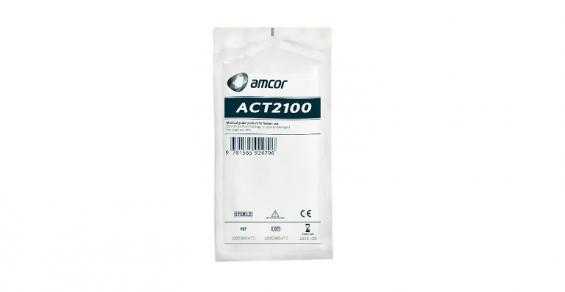 Amcor Unveils New Heat Seal Coating for Tyvek and Paper and More Supplier News