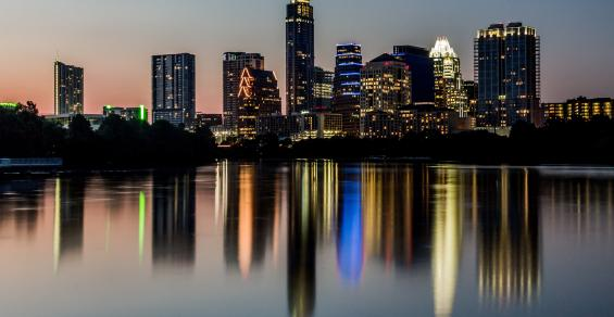 13 Companies Making Austin a Spine Capital