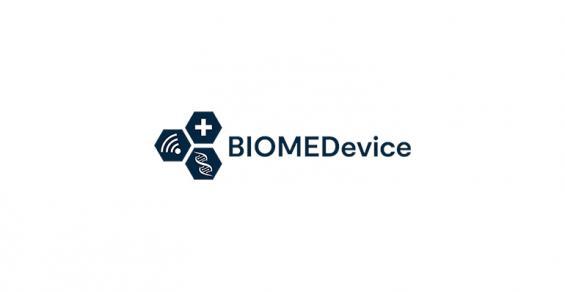 BIOMEDevice Back in Boston this September