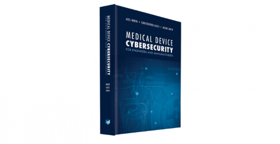 Put Your Medical Device Cybersecurity IQ to the Test