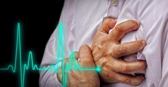 HeartWare Causes More Heartache for Medtronic