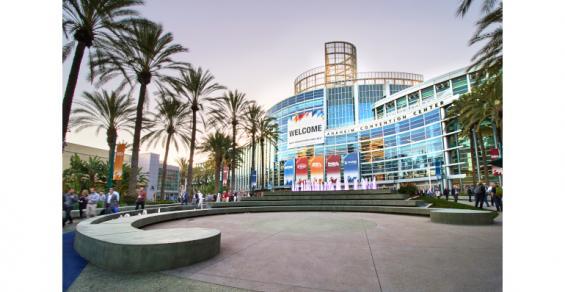 MD&M West Returns to Anaheim August 2021