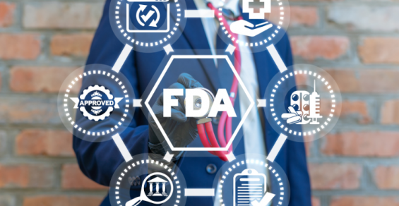 Back to Basics: FDA to Host Workshop for Device Industry