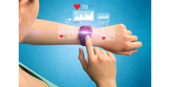 Redefining Reliability: Protective Nanocoatings and the New Wave of Medical Wearables