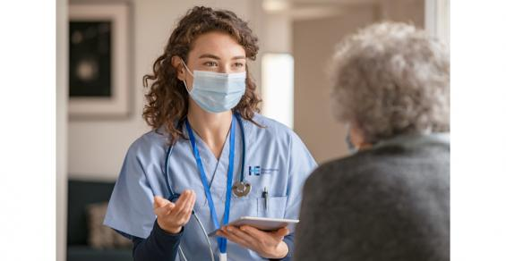3 Best Practices for Communicating with Patients During Clinical Trials