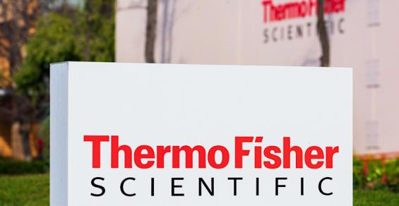 Thermo Fisher Scientific Expands Pharma Presence with PPD