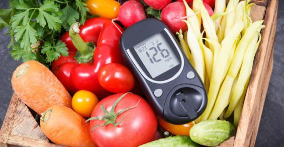 Virta Health Raises $133M to Reverse Type 2 Diabetes