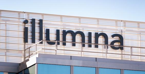 Even More Woes for Illumina's Proposed Acquisition of Grail