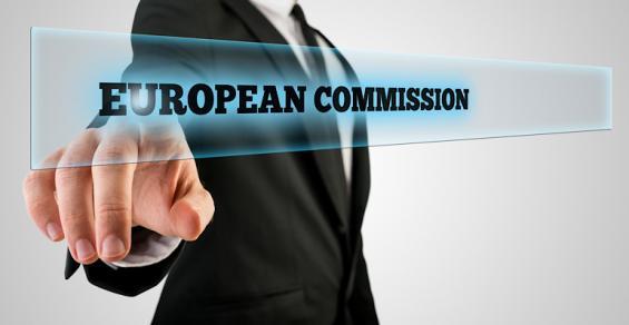 Illumina 'Pushes Back' on European Commission's 'PushBack' of Grail Acquisition