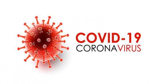 Yale School of Public Health Granted EUA for COVID-19 Saliva Test