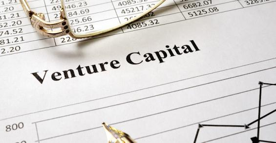 Venture Capital Funding Keeps Coming in for Medtech
