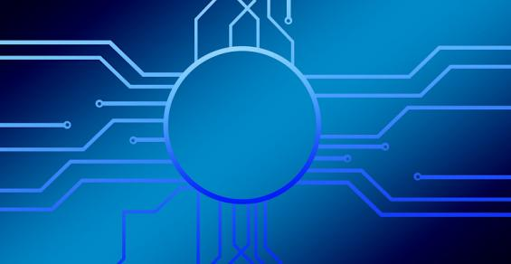 New Study Shows Researchers' Move Toward Integrating Electronics with the Body