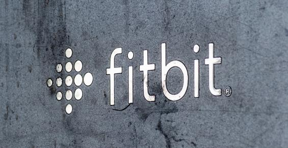 Fitbit Gleans Important Insights from Early Results of COVID-19 Study