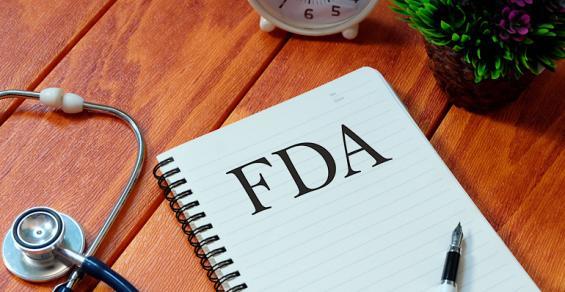FDA Grants EUA to 'Controversial' Convalescent Plasma Therapy